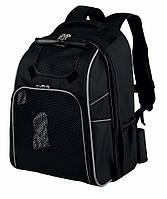 Trixie TX-28945 сумка-рюкзак William Backpack33 × 43 × 23 cm (до 15кг)