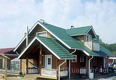 Металлочерепица в Харькове, фото 3