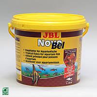JBL NovoBel 10,5л-корм для аквариумных рыбок (30159)