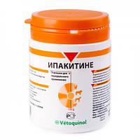 Ипакитине (Ipakitine) 150 г для лечения ХПН у кошек и собак