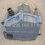 Насос водяной СМД-18 18Н-13С2, фото 2