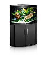 Juwel  Trigon  190- аквариум 190л,черный
