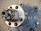 Насос водяной СМД-18 18Н-13С2, фото 4