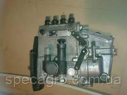 Топливный насос высокого давления ТНВД МТЗ (Д-243) 4УТНИ-1111007-420
