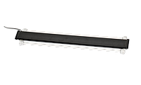Juwel Светильник High-Lite T5,80cm, 2x28w (46380)