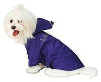Дождевик Ванкувер 20см Croci C7074409 для собак