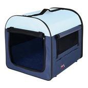 Trixie TX-39701 T-Camp переноска для собак 32 × 32 × 47 cm