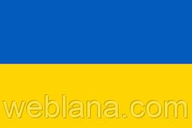 Копірайтинг українською – перспективи та напрямки розвитку