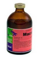 Макролан 200 ( Macrolan 200) р-р для ин-ций фл. 100мл(Интерхими)