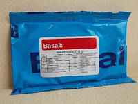 Альбендазол 10%  порошок 1кг- антигельминтик для с.х. ж-х и птиц (Basalt)
