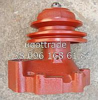 Водяной насос А-41, 14-13С2-1А, фото 1