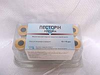 Песторин (Pestorin) (ГБК) – вакцина для кроликов (1 флакон — 10 доз)