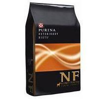 Purina Pro Plan PVD  NF 3кг-лечебный сухой корм для собак c заболеваниями почек