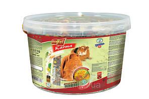 Vitapol Karma 2кг- корм для морской свинки (арт1361)