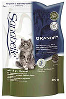 Bosch Sanabelle Grande 10кг корм для крупных кошек