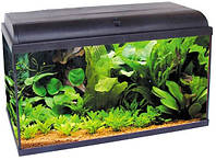 Resun SM- 600 аквариум 82 л