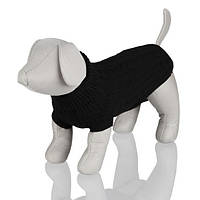 Trixie TX-28504 пуловер для собак King of Dogs 45cм