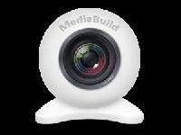 Внешняя компонента MediaBuild для 1С:Предприятие 8.2, 8.3, 8.4 2.0.0.6 (Барилко Виталий Викторович)