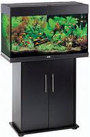 Аквариум для рыб Juwel Rio на 125 литров