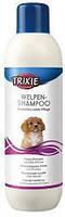 Trixie TX-2906 WELPEN Shampoo Шампунь для щенков, 250 мл.