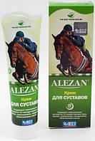 Alezan (Алезан) крем для суглобів 100мл