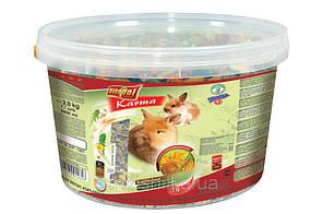 Vitapol  Karma  корм для кроликов 2кг (1261)