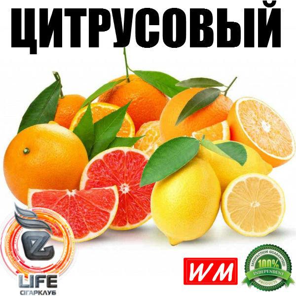 Ароматизатор World Market ЦИТРУСОВЫЙ