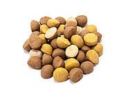 Bosch Knuddel Mix 1кг (на вес) - хрустящее печенье для собак мелких и средних пород (326710)