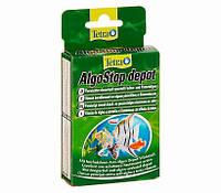 Tetra AlgoStop depot препарат для борьбы с водорослями в таблетках (157743)