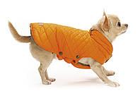 Жилет Bright для собачек двухсторонний 30см Croci C7174291