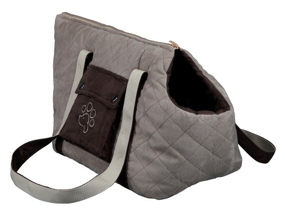 Trixie  TX-36234  Jayden  сумка-переноска Джейден (21х28х50см)