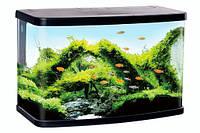 Resun  VISION VS-90 аквариум 87л +Скребок магнитный Resun MB-M