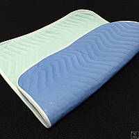Пеленка- коврик многоразовая для собак,Puppy,130х130см