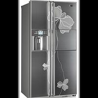 """""""LG"""" - ремонт и обслуживание холодильников."""