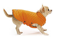 Жилет Bright для собачек двухсторонний 35см Croci C7174292
