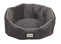 Croci C2080171 Hundebett Vanity - место для собак 40см