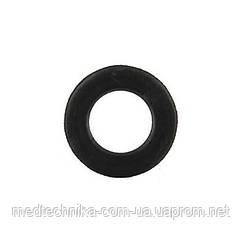 Эспандер-кольцо NRD, кистевой, маленький, (черный)