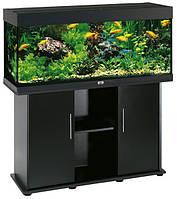 Juwel  Rio 240 аквариум 240л