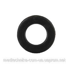 Эспандер-кольцо NRD, кистевой, большой, (черный)