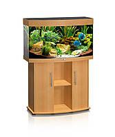 Juwel Vision 180- аквариум 180л.