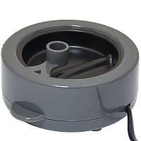 Ванночка термоклеевая с тефлоновым покрытием 100Вт 2721531