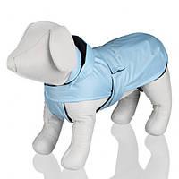 Trixie TX-67065 Rimini пальто для собак 36см