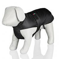 Trixie TX-67055 Jesolo пальто для собак 50см