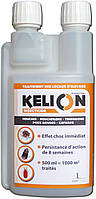 Kelion 1л (Келион)