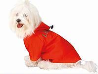 Дождевик Ванкувер 25см Croci C7074398 для собак
