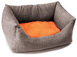 Croci C2078513 Dual - місце для собак 45 x 30 см
