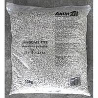 Animall 12кг- древесный гранулированный наполнитель