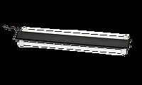 Juwel Светильник High-Lite T5,60cm, 2x24w (46360)