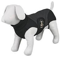 Trixie TX-30690 пальто King of Dogs  для собак  30см