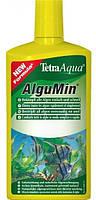 TetraAqua AlguMin биологический раствор для борьбы с водорослями (198753)